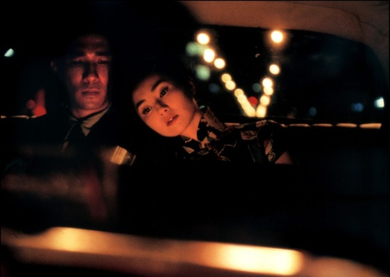 In The Mood For Love.jpg