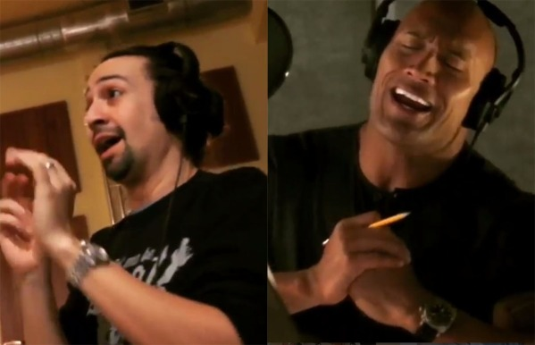 Lin-Manuel-The-Rock-Youre-Welcome-Moana-Featured-Image.jpg