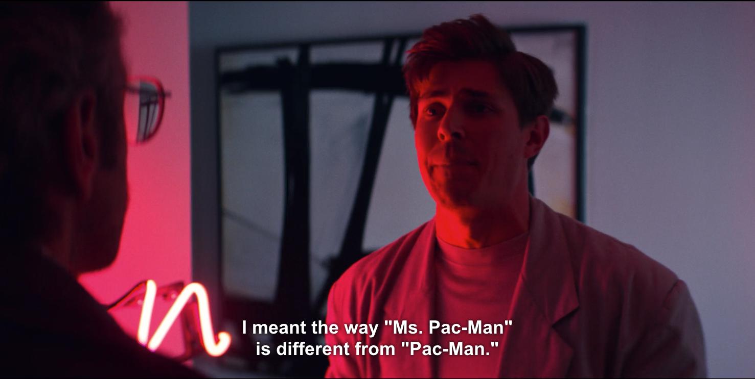 Ms Pac Man.png