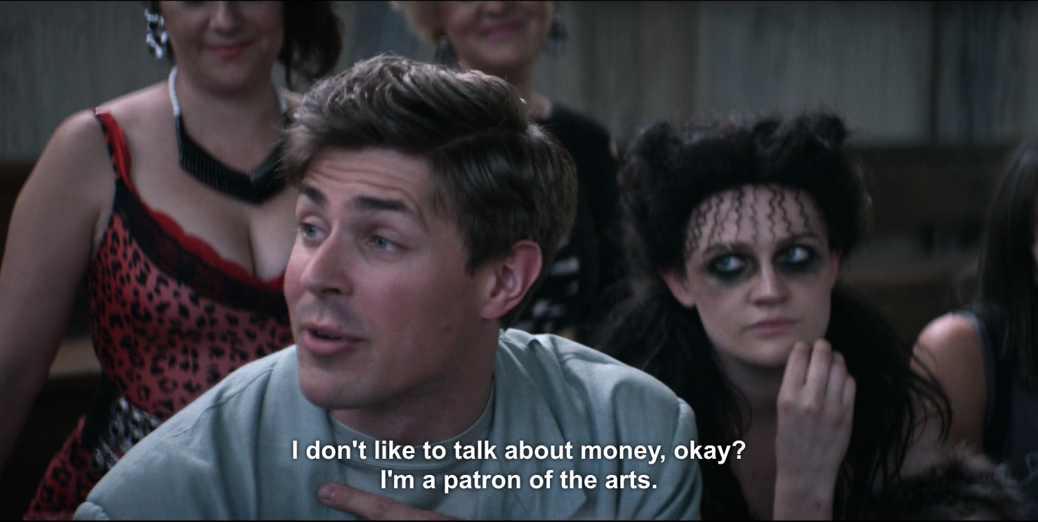 Patron Of The Arts.png