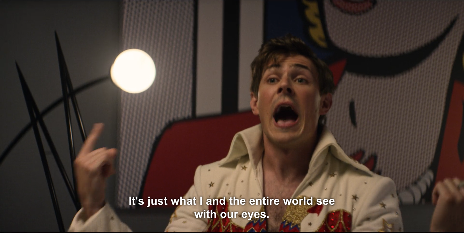 With Our Eyes.png