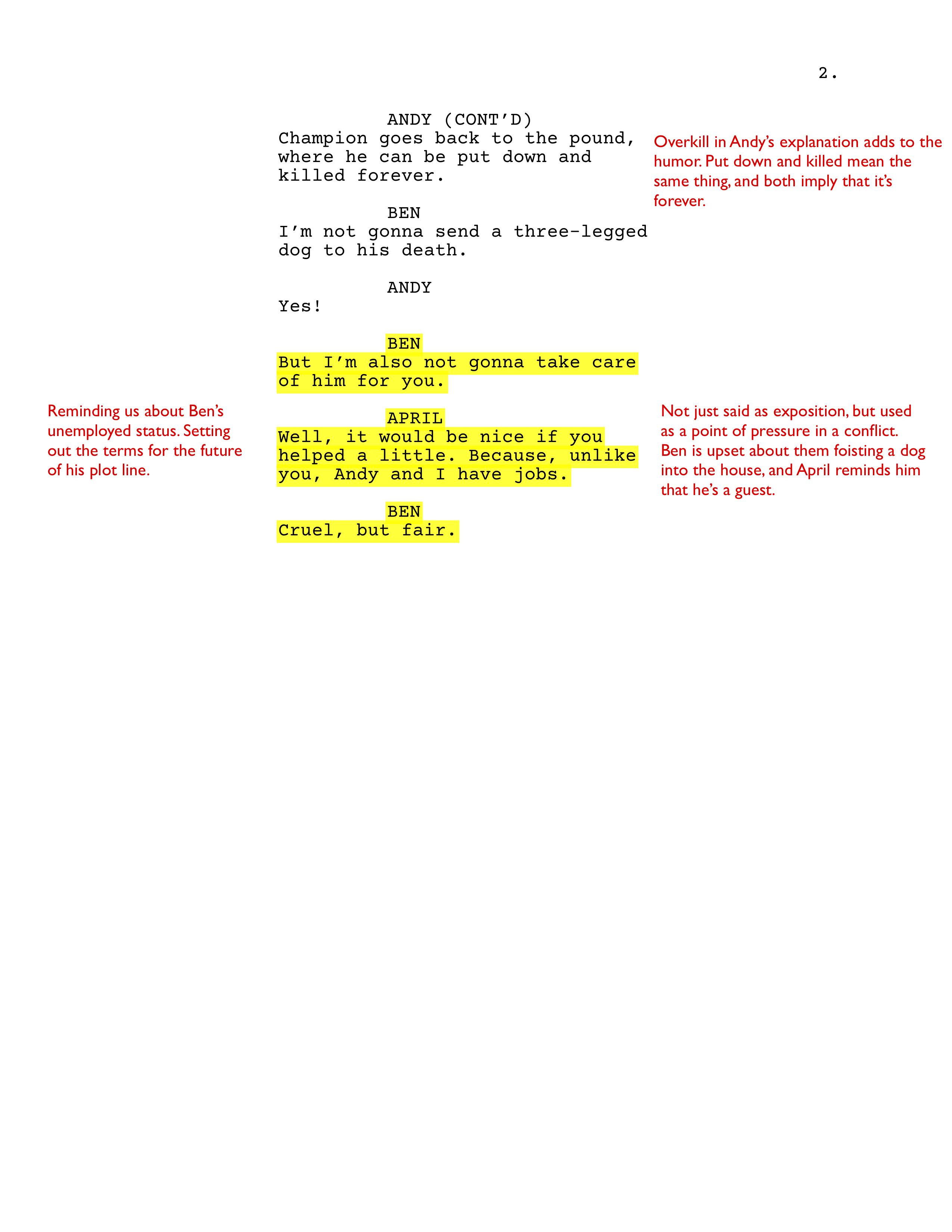 Comeback Kid - Example Scene 2.png